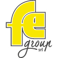 fe-group-logo