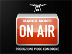 on-air-logo