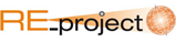 reproject-logo